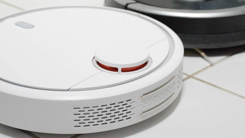 xiaomi-mi-robot-vacuum-im-test-12