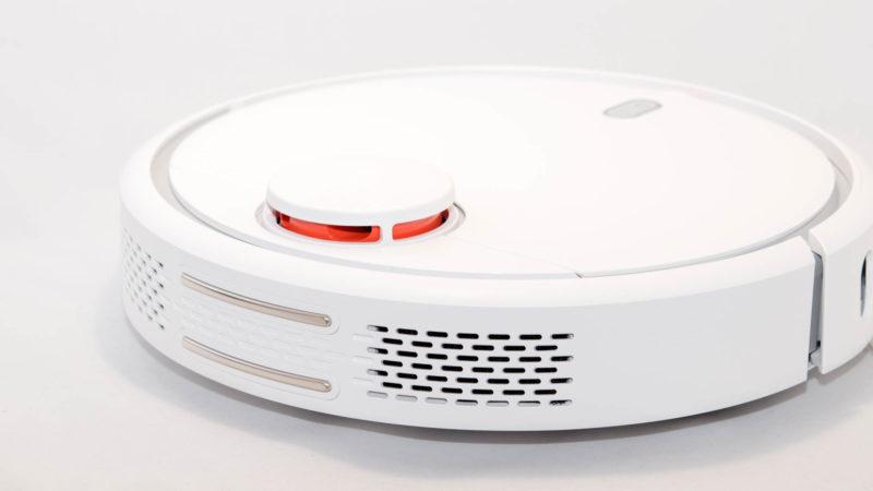 xiaomi-mi-robot-vacuum-im-test-3