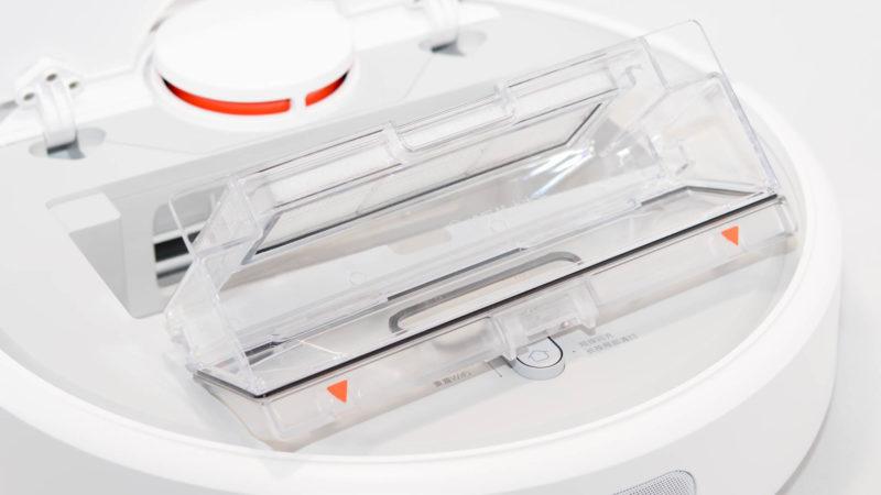 xiaomi-mi-robot-vacuum-im-test-6