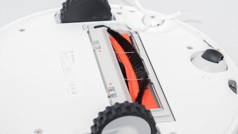 xiaomi-mi-robot-vacuum-im-test-8