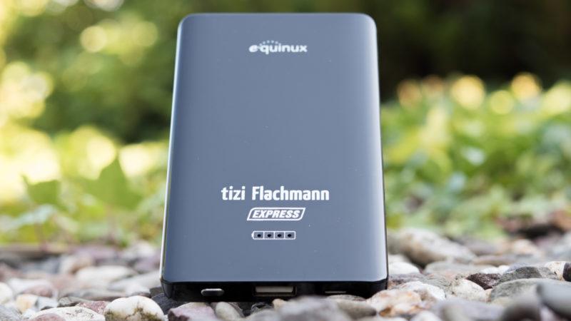 equinux-tizi-flachmann-express-powerbank-im-test-13
