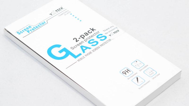 5x-displayschutzfolie-panzerglass-fuer-das-google-pixel-xl-im-vergleich-12