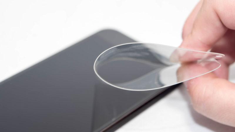 5x-displayschutzfolie-panzerglass-fuer-das-google-pixel-xl-im-vergleich-16