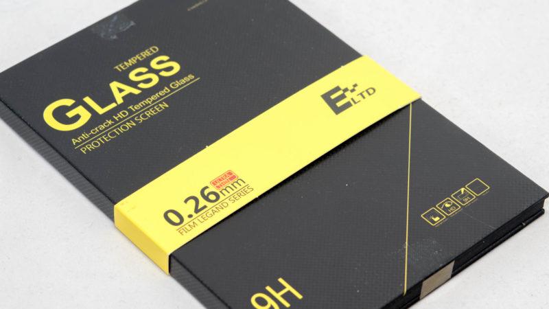 5x-displayschutzfolie-panzerglass-fuer-das-google-pixel-xl-im-vergleich-8