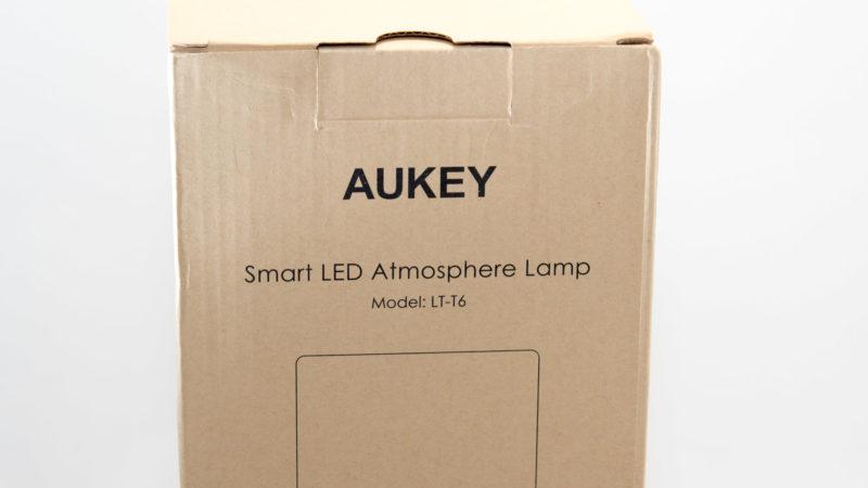aukey-led-farbwechsel-atmosphaeren-tischlampe-test-1