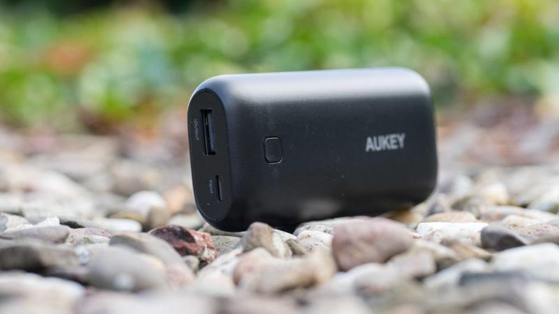 aukey-pb-n41-5000mah-power-bank-test-10