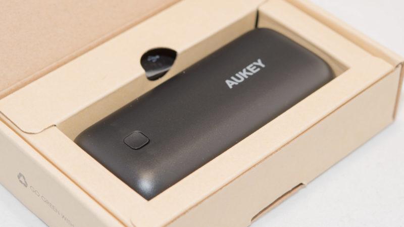 aukey-pb-n41-5000mah-power-bank-test-2