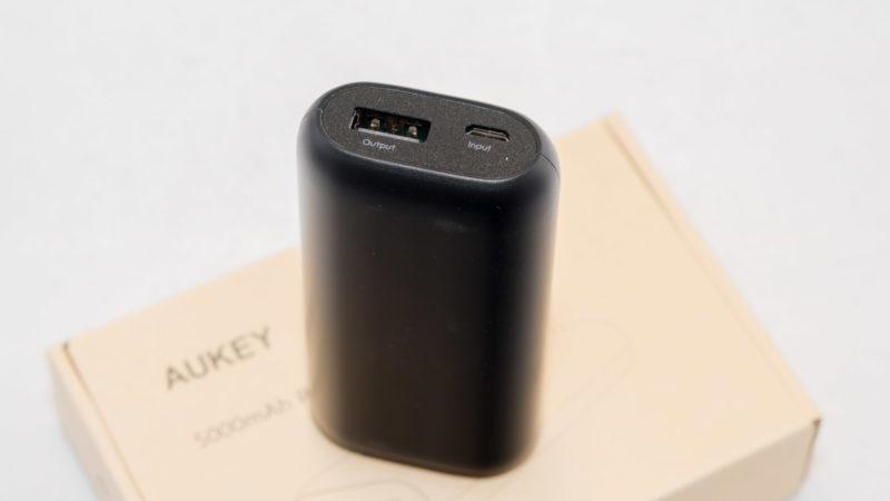 aukey-pb-n41-5000mah-power-bank-test-5