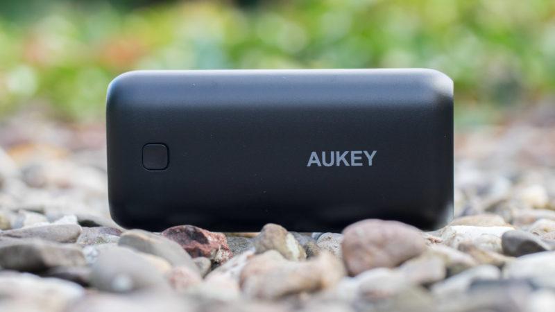 aukey-pb-n41-5000mah-power-bank-test-9