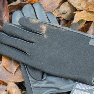 Artwizz SmartGlove Touchscreen Handschuhe im Test