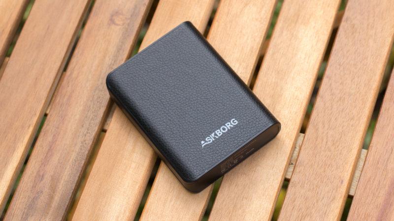 askborg-chargecube-10400mah-im-test-6