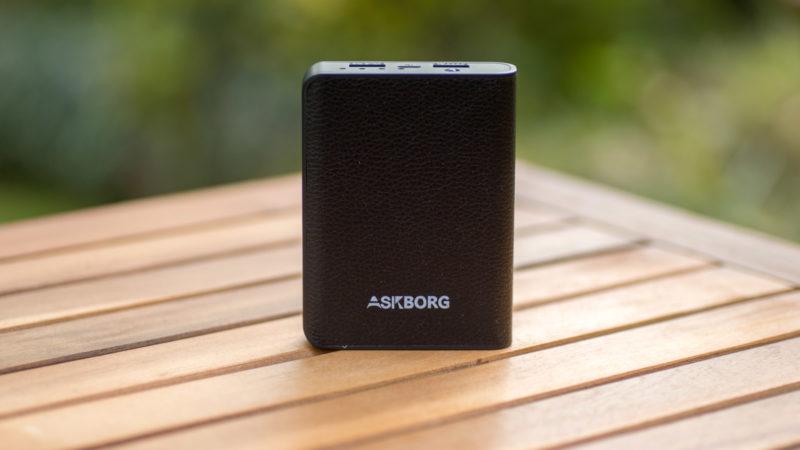 askborg-chargecube-10400mah-im-test-7