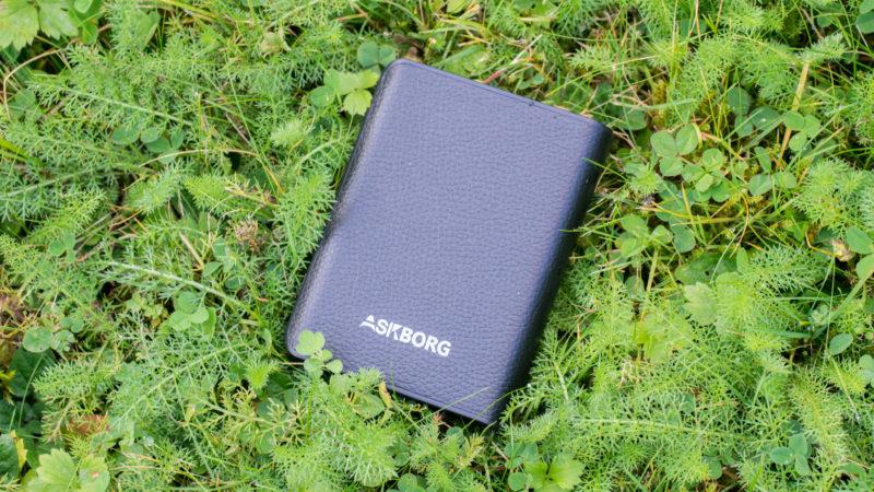 askborg-chargecube-10400mah-im-test-9
