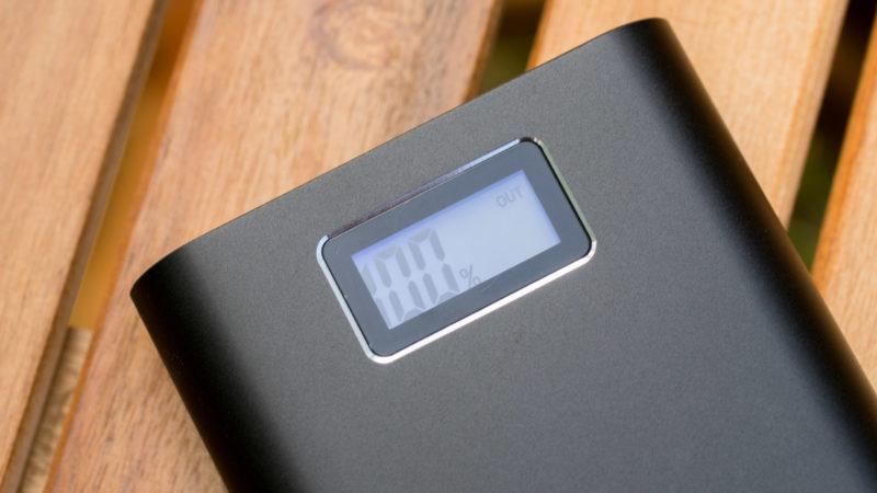 askborg-chargecube-20800mah-test-10