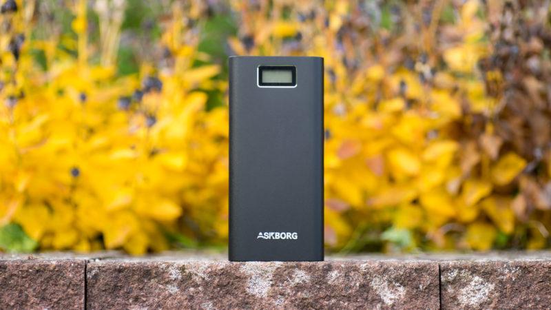 askborg-chargecube-20800mah-test-13