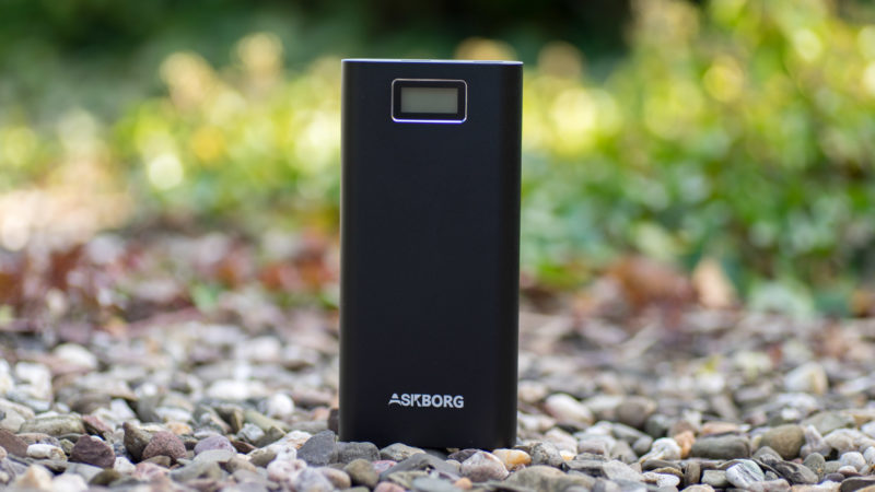 askborg-chargecube-20800mah-test-14