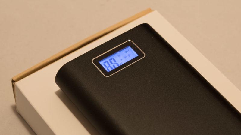 askborg-chargecube-20800mah-test-7