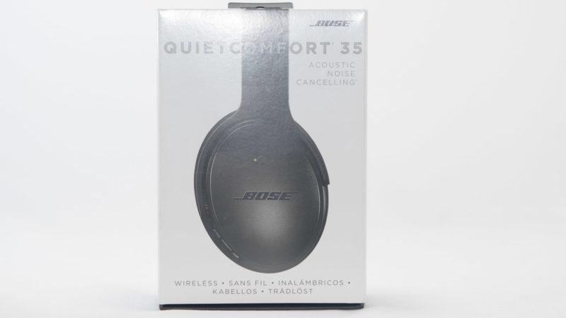 bose-quietcomfort-35-test-1