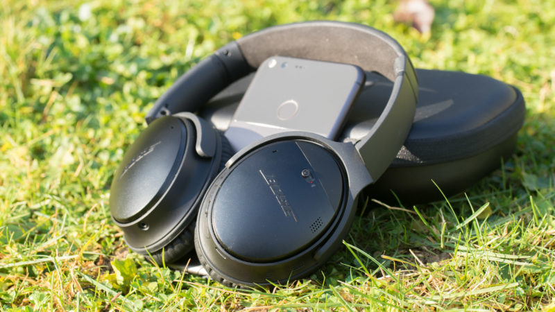 bose-quietcomfort-35-test-10