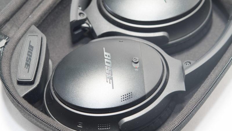 bose-quietcomfort-35-test-2