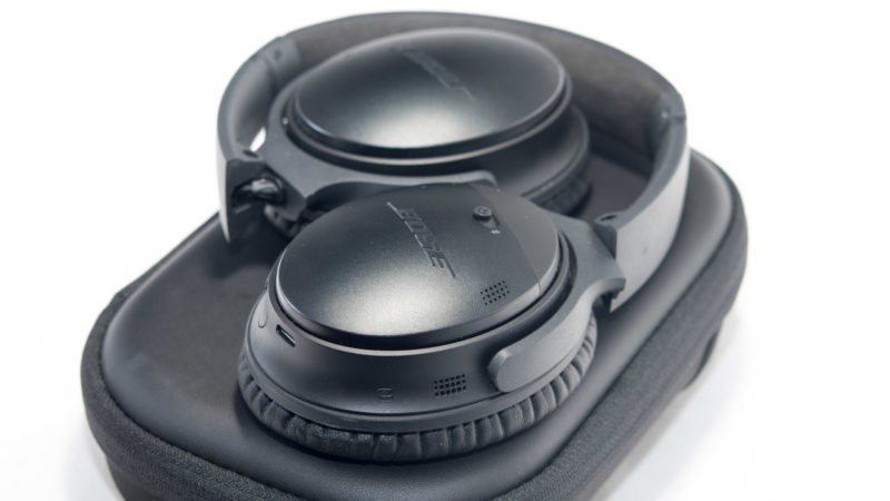 bose-quietcomfort-35-test-4