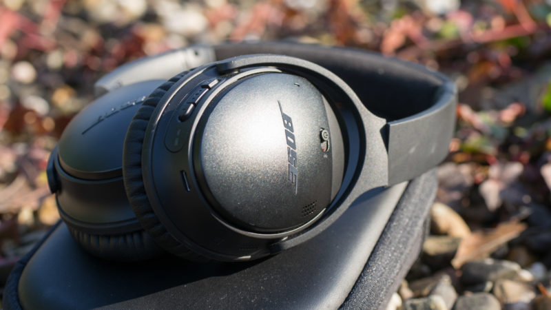 bose-quietcomfort-35-test-5