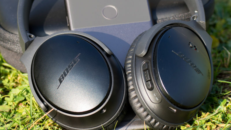 bose-quietcomfort-35-test-9