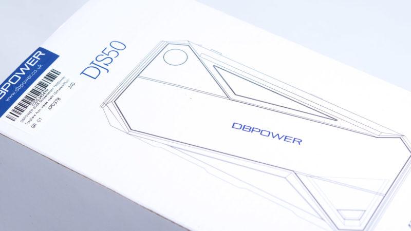 dbpower-600a-spitzenstrom-test-powerbank-1