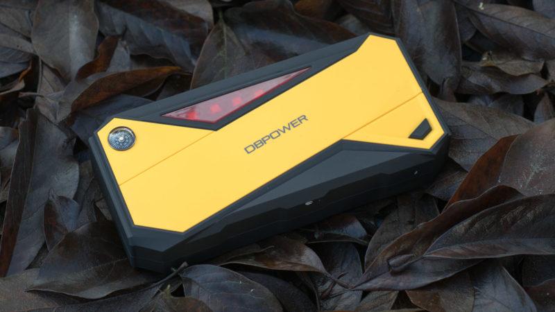 dbpower-600a-spitzenstrom-test-powerbank-13