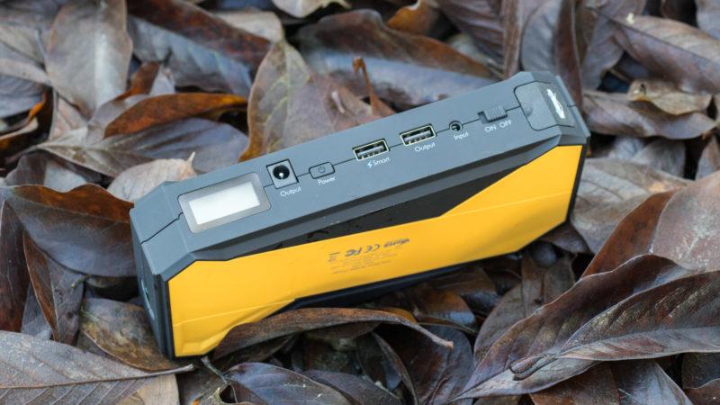 dbpower-600a-spitzenstrom-test-powerbank-14