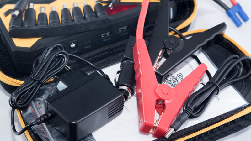 dbpower-600a-spitzenstrom-test-powerbank-8