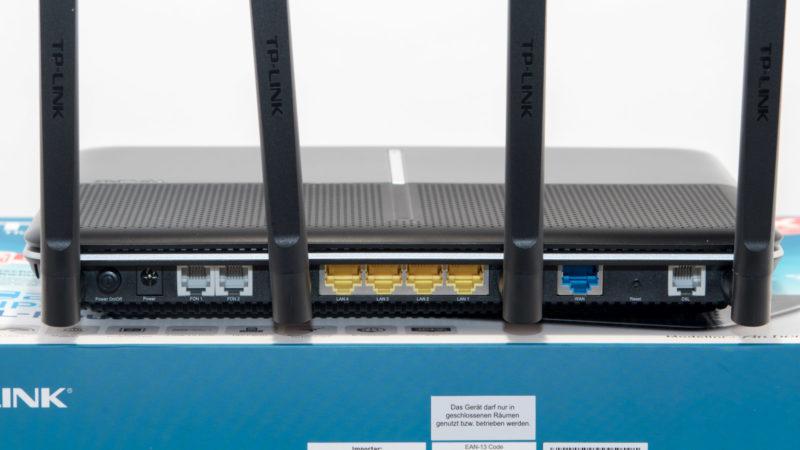 der-tp-link-archer-vr2600v-im-test-die-bessere-alternative-zur-avm-fritzbox-7580-10