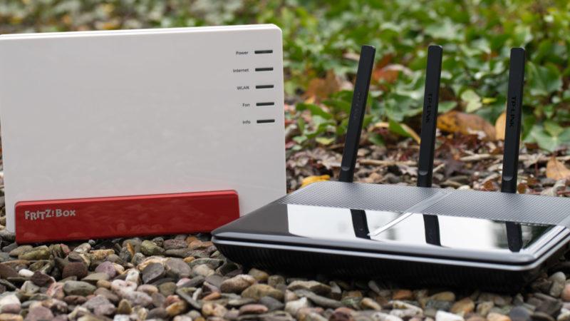 der-tp-link-archer-vr2600v-im-test-die-bessere-alternative-zur-avm-fritzbox-7580-18