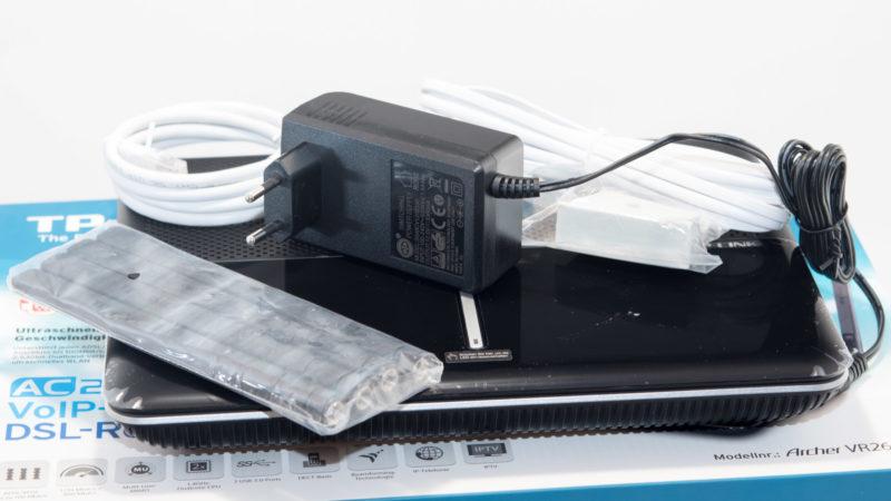 der-tp-link-archer-vr2600v-im-test-die-bessere-alternative-zur-avm-fritzbox-7580-4