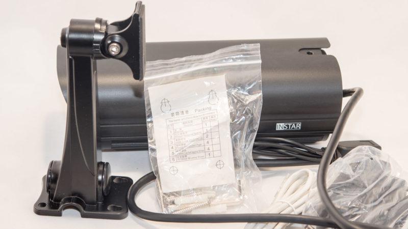 instar-in-5907hd-poe-ueberwachungskamera-im-test-3