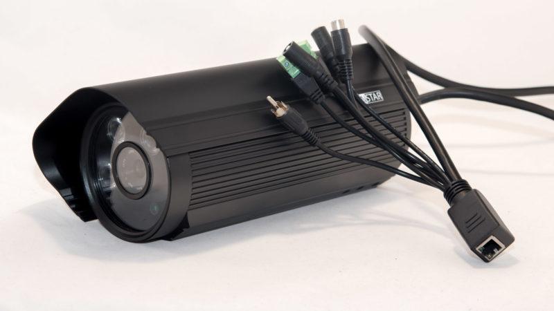 instar-in-5907hd-poe-ueberwachungskamera-im-test-8