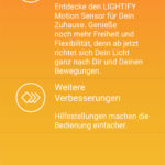 osram-lightify-starter-kit-software-10