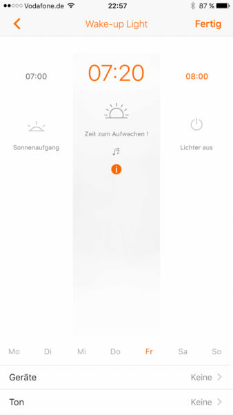 osram-lightify-starter-kit-software-24