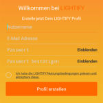 osram-lightify-starter-kit-software-3