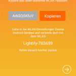 osram-lightify-starter-kit-software-6