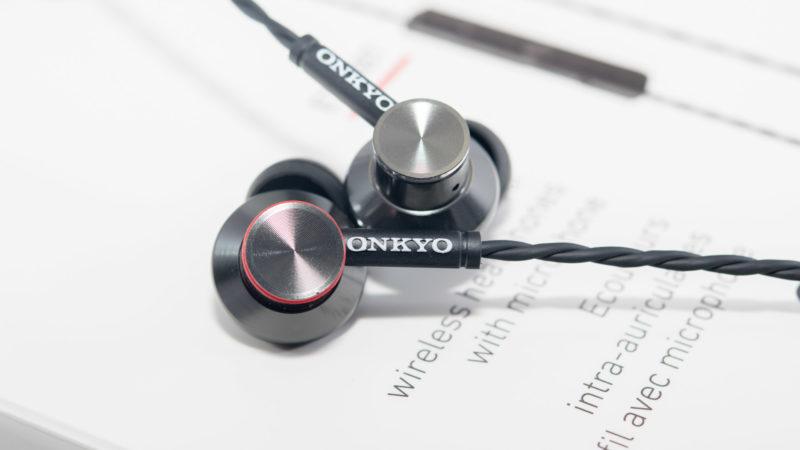 onkyo-e700btb-test-bluetooth-ohrhoerer-6