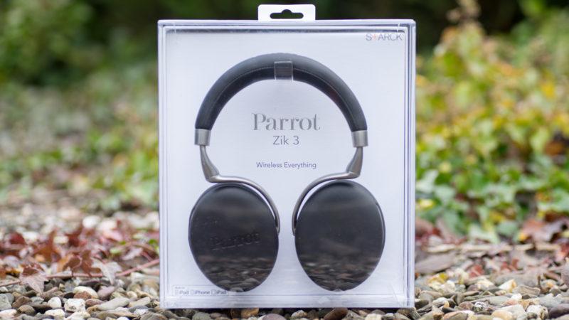 parrot-zik-3-im-test-8