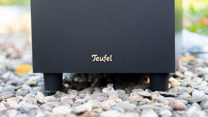 teufel-cinebar-11-test-5