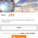 wiko-u-feel-prime-test-37