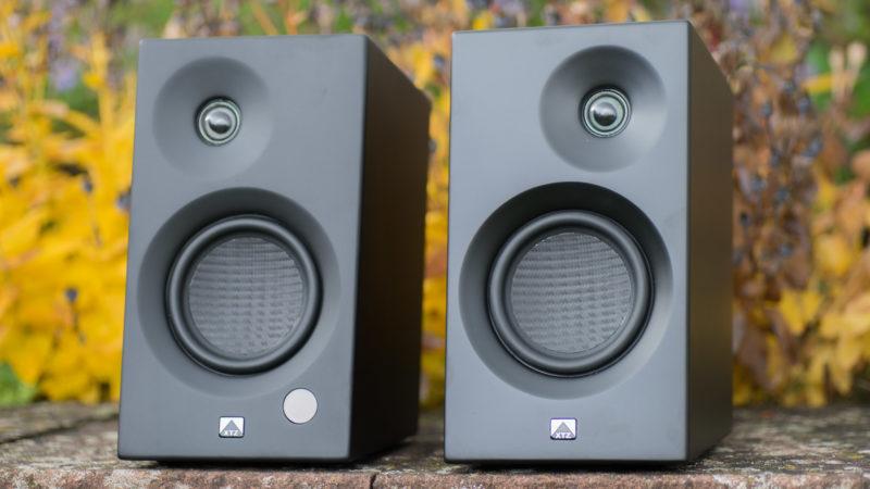 xtz-tune-4-high-end-aktiv-lautsprecher-im-test-13