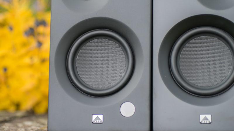 xtz-tune-4-high-end-aktiv-lautsprecher-im-test-15