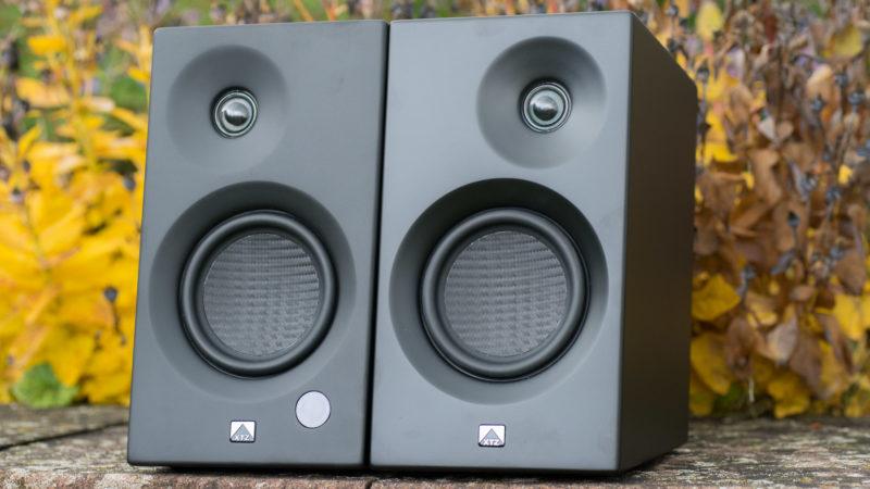 xtz-tune-4-high-end-aktiv-lautsprecher-im-test-17