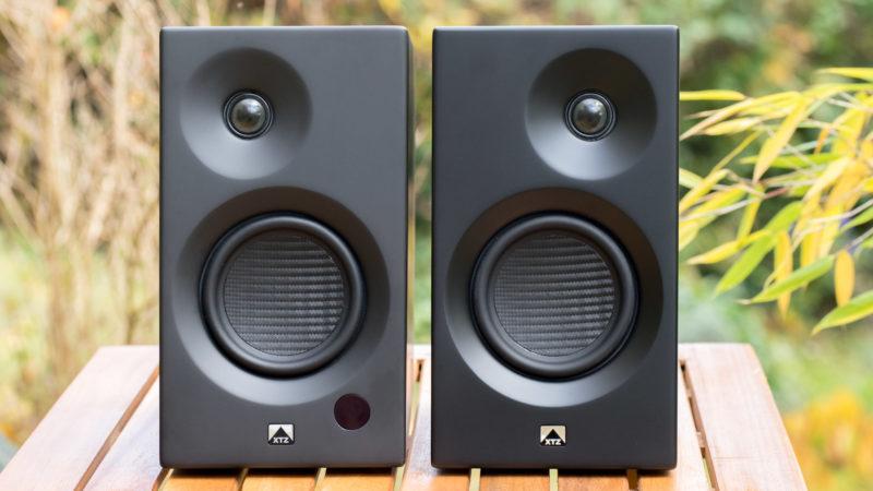 xtz-tune-4-high-end-aktiv-lautsprecher-im-test-19
