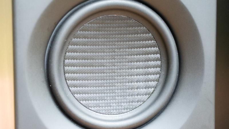 xtz-tune-4-high-end-aktiv-lautsprecher-im-test-23