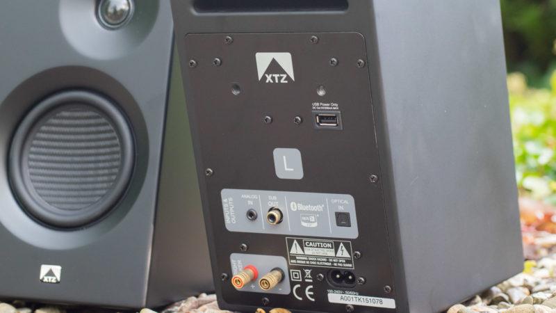 xtz-tune-4-high-end-aktiv-lautsprecher-im-test-8